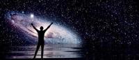 Ćaskajmo o kosmičkim istraživanjima 1