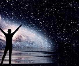 Ćaskajmo o kosmičkim istraživanjima 7