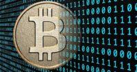 Bitkoin - još jedan balon koji je pukao!? 1