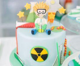 """""""Svet nauke"""" slavi rođendan, 11. put :) 4"""