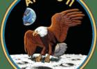 """Apolo 11: 49 godina posle prve """"razglednice"""" sa Meseca 4"""