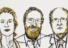 Nobelova nagrada za hemiju 2018. godine 6
