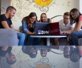 AIBG Belgrade - Prvo programersko takmičenje koje se bavi veštačkom inteligencijom 8