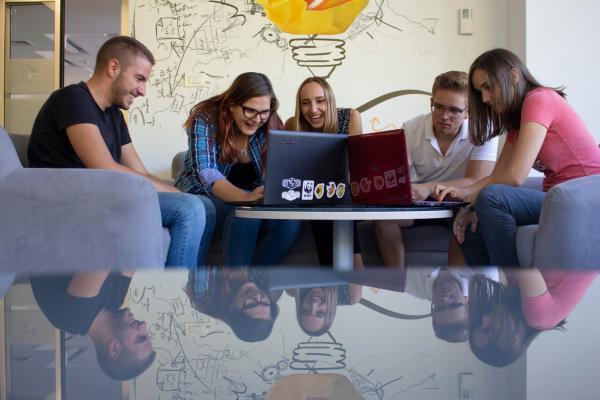 AIBG Belgrade - Prvo programersko takmičenje koje se bavi veštačkom inteligencijom 1