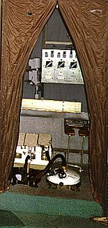 Svemirska stanica Saljut 4 2