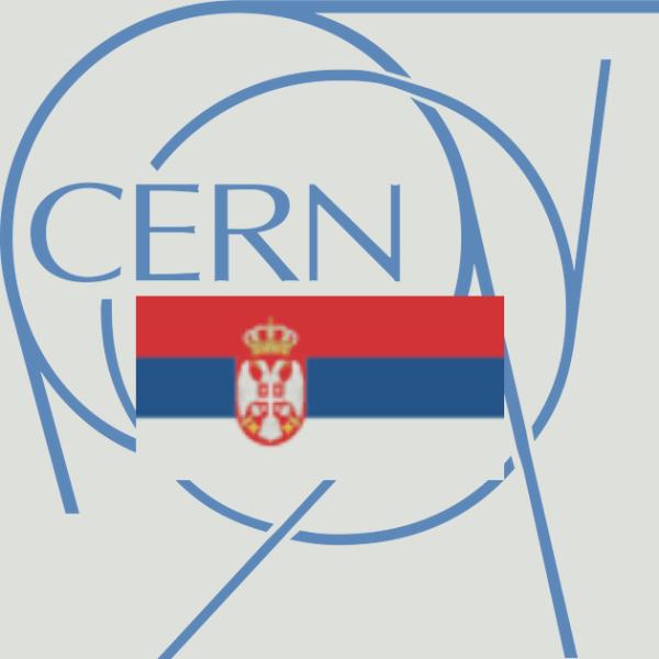 Srbija se pridružila CERN-u kao 23. zemlja članica 2