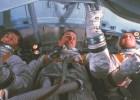 Apolo 1 7