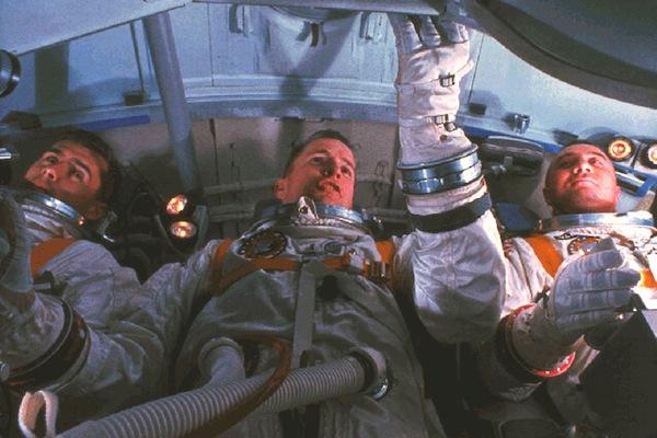 Apolo 1 1
