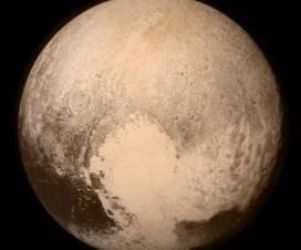 Otkriće Plutona 9