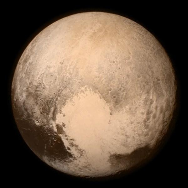 Otkriće Plutona 1