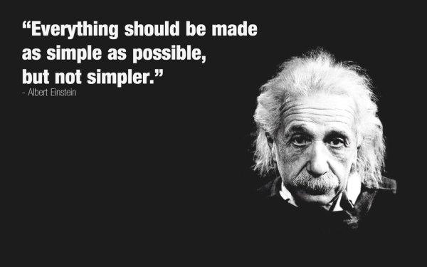 Albert Ajnštajn (1879 - 1955) 1