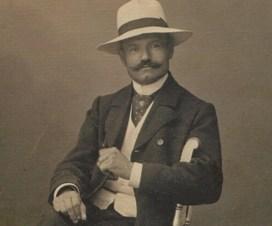 Čovek sa poenkareovskom intuicijom – Mihailo Petrović Alas 3