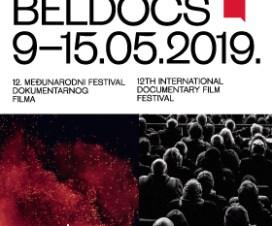 Poučni filmovi za mlade na Beldocsu 2019 3