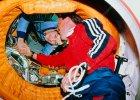Razvoj svemirskih programa u vreme Hladnog rata 7