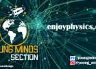 Peti seminar u organizaciji Niš Young Minds Section 4