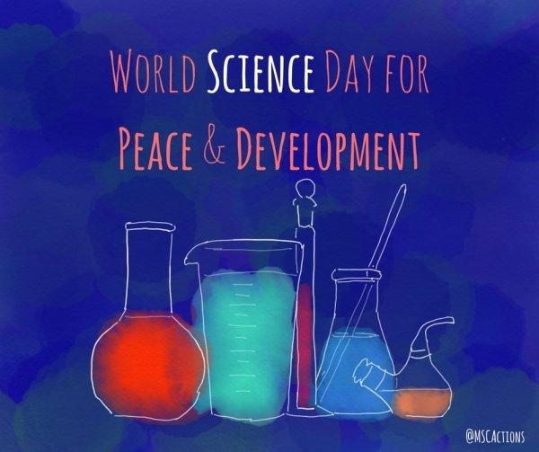 Svetski dan nauke 2019 1