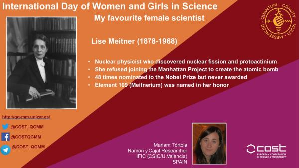 Žene u nauci 3