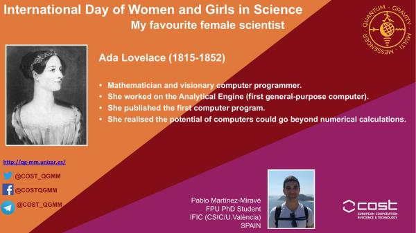 Žene u nauci 4