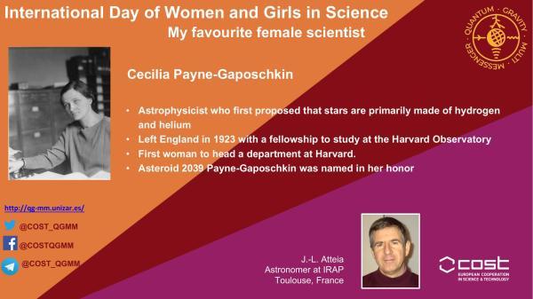 Žene u nauci 18