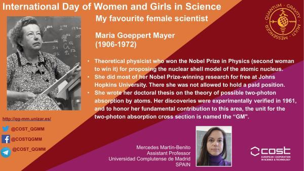 Žene u nauci 20