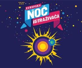 Evropska noć istraživača 2020 1
