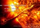 """Predavanje """"Sunce – zvezda Sunčevog sistema"""" 4"""