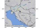 Zemljotres u Hrvatskoj 3