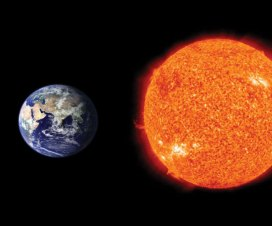 Danas je Zemlja najbliža Suncu (2021) 9