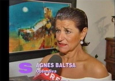 Opern diva agnes-baltsa