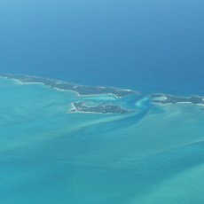 Little Farmers Cay
