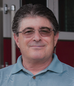 Jim Palisi