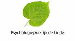 psychologiepraktijk-de-linde