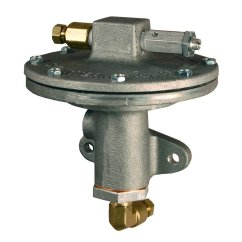 Champion Air Compressor Diagram Whirlpool Cabrio Dryer Heating Element Wiring Repair Parts For Compressors Svi