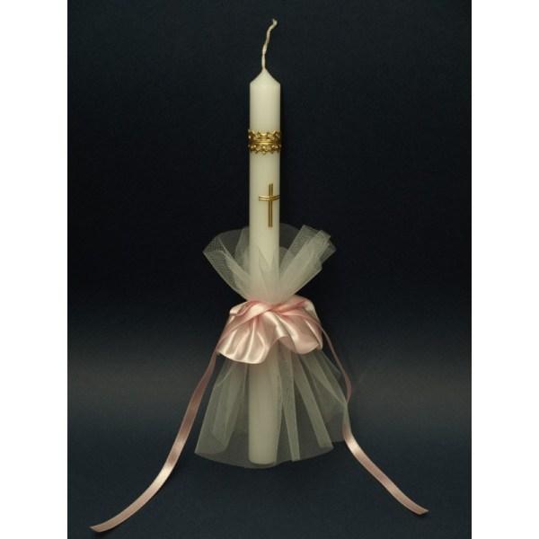 svijeca-za-krstenje-25x42-cm-saten-masnaroza