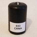 033 Crna