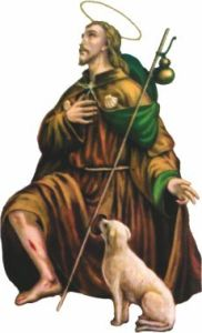 Sveti Rok