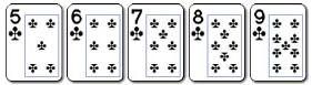 3 Skala u boji