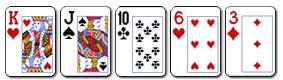 92 poker najjaca karta