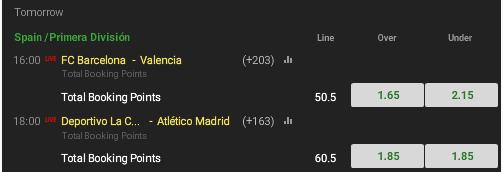 2015-04-17 20_46_43-Unibet Sports - online sports betting odds