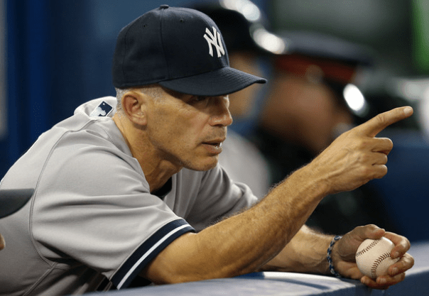 Joe-Girardi-2