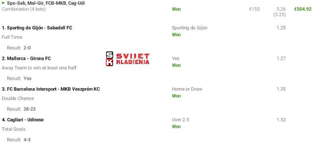 2015-05-31 23_14_35-Unibet Sports - online sports betting odds