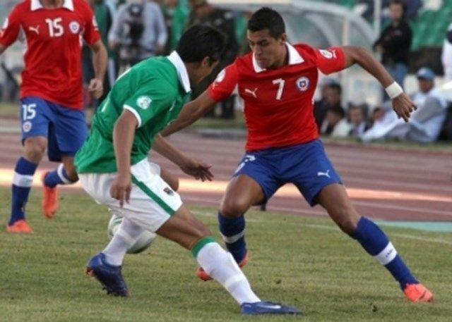 Chile-Bolivia-Sanchez