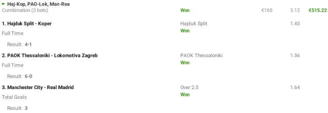 2015-07-24 13_21_56-Unibet Sports - online sports betting odds