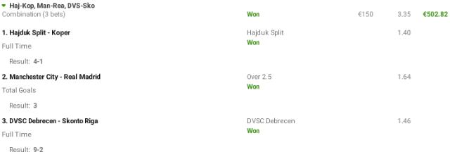 2015-07-24 13_22_04-Unibet Sports - online sports betting odds