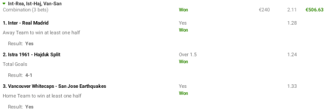 2015-07-27 16_24_33-Unibet Sports - online sports betting odds