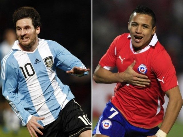 messi-sanchez