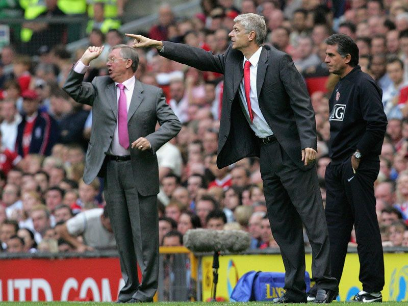 1_arsene__wengere_i_sir_alex__ferguson_113354_4065_big