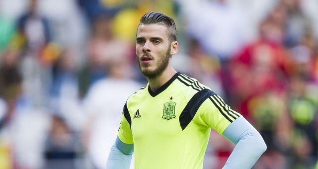 Transfer glasine: De Gea donio odluku o nastavku karijere, Bayern kupuje talentovanog defanzivca, Real želi zvijezdu Citya