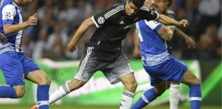 Casillas bolji od Mourinha