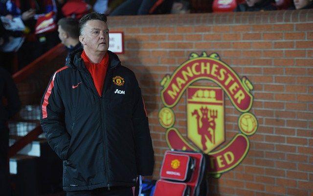 Louis-Van-Gaal-Man-United1